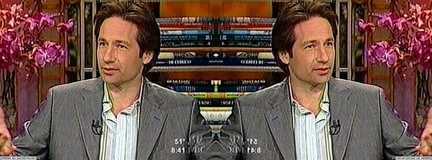 2004 David Letterman  WKkbeQgF
