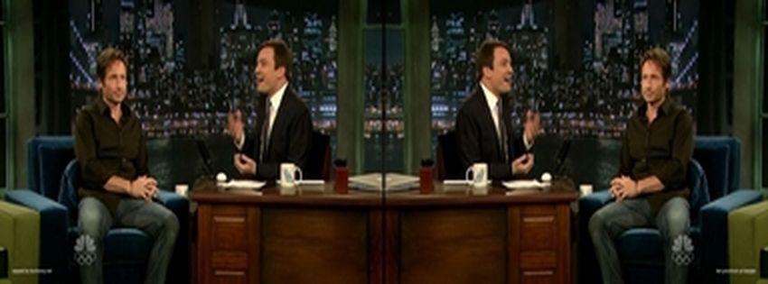 2009 Jimmy Kimmel Live  SrfuIXFQ