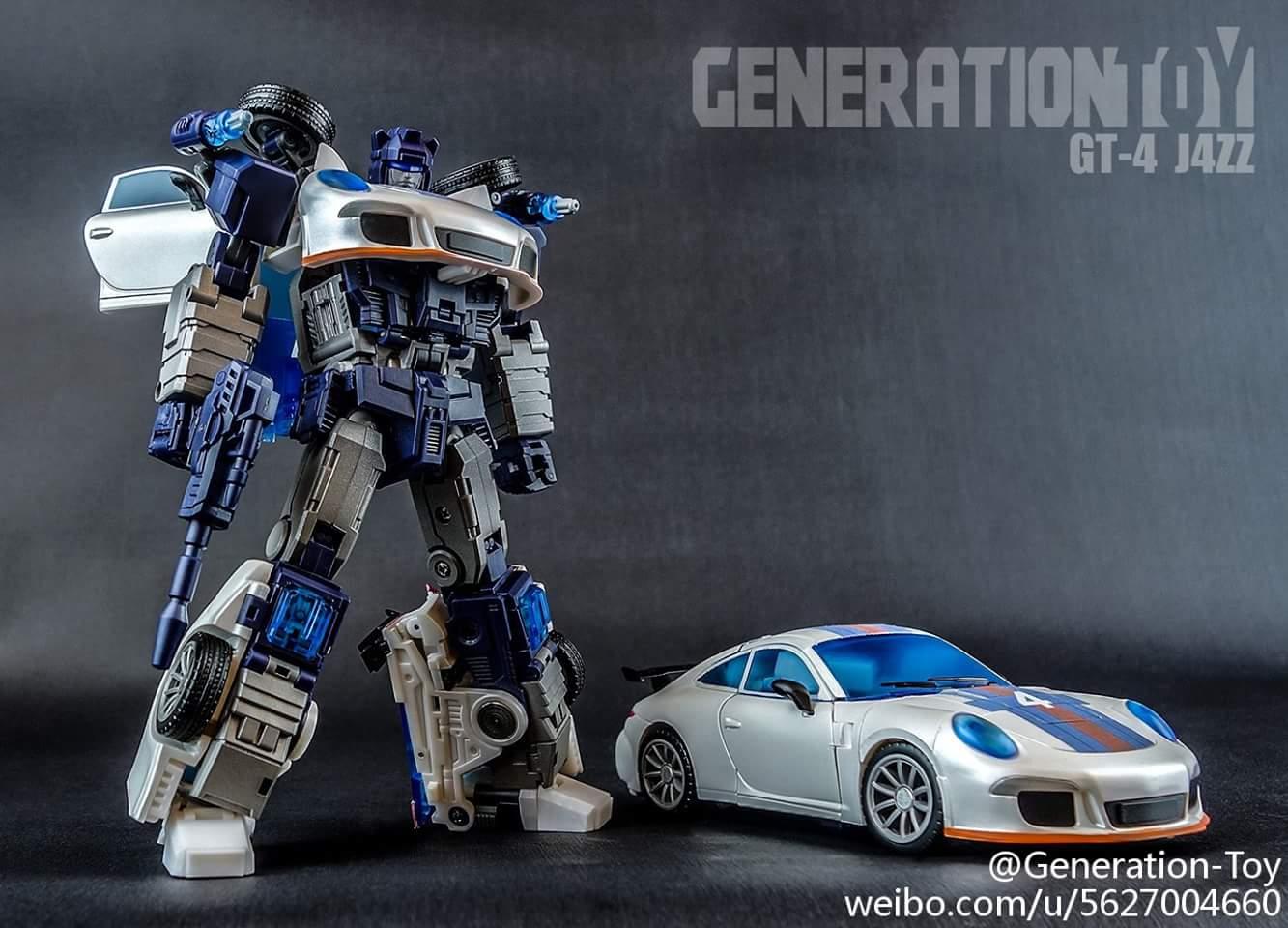 [Generation Toy] Produit Tiers - Jouets TF de la Gamme GT - des BD TF d'IDW N2NmlmI6