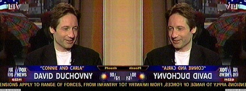 2004 David Letterman  YRRti9V2