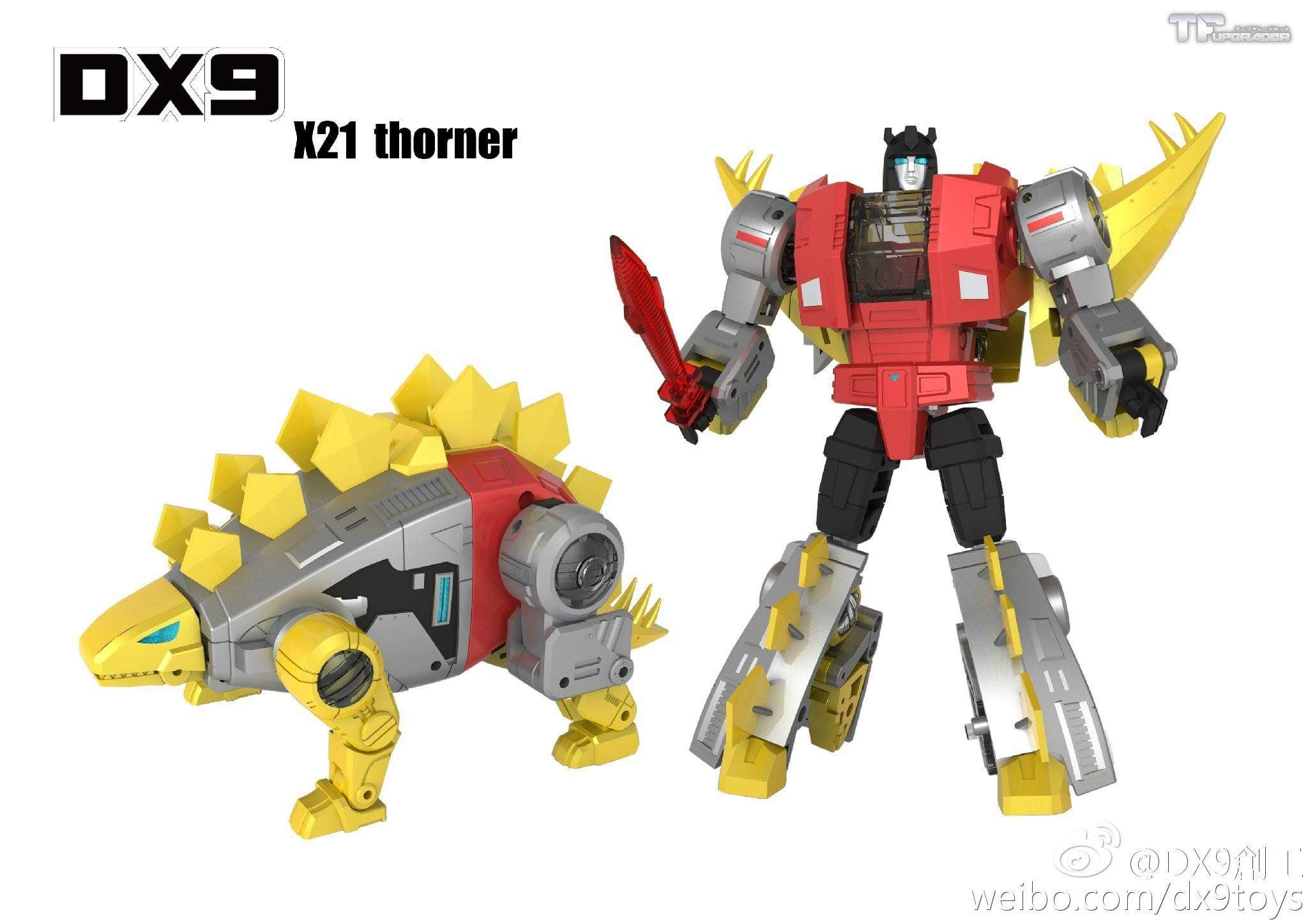 [DX9 Toys] Produit Tiers - Jouet War in Pocket (Taille Legends) - Page 5 VULiVJQO