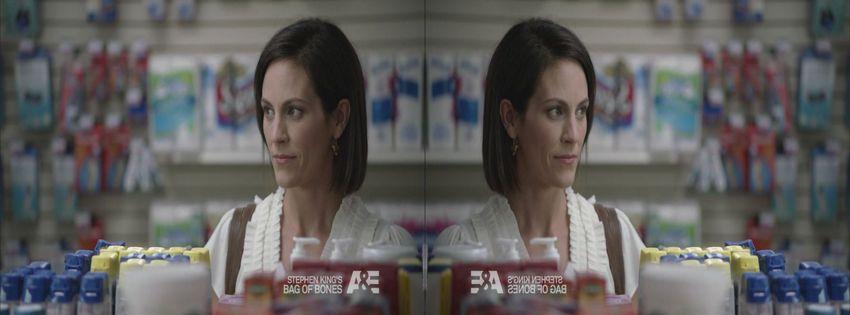 2011 Bag of Bones (TV Mini-Series) 16TBOA1x