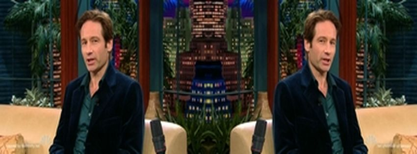 2009 Jimmy Kimmel Live  CQmxaeyo