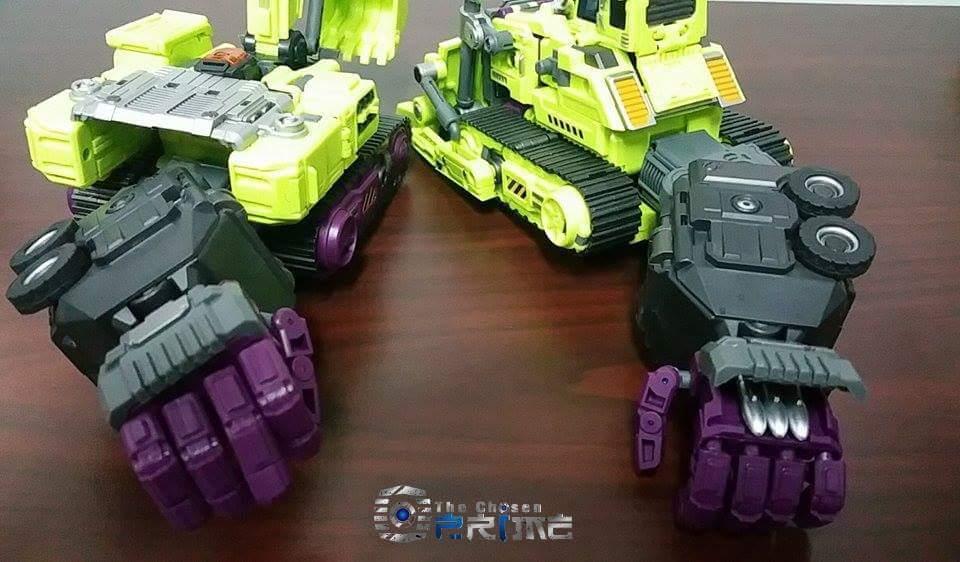 [Generation Toy] Produit Tiers - Jouet GT-01 Gravity Builder - aka Devastator/Dévastateur - Page 3 K6hlF0uI