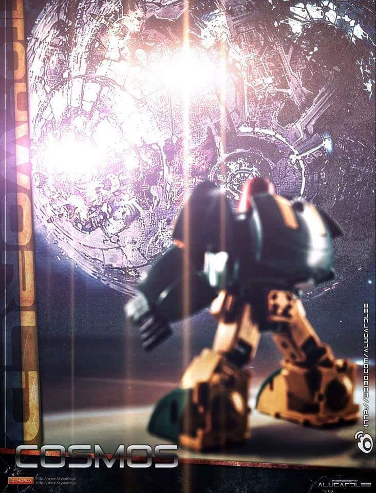 [Toyworld][Zeta Toys] Produit Tiers - Minibots MP - Gamme EX - Page 2 2cwLLQQx