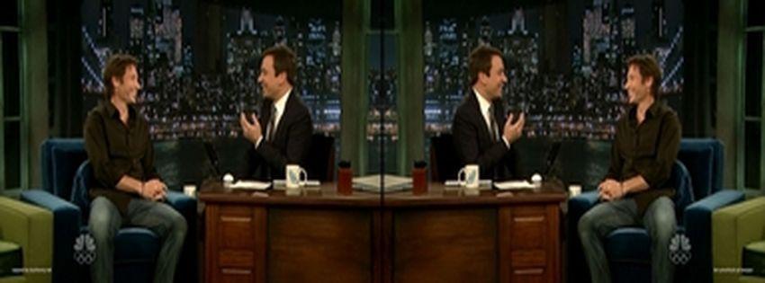2009 Jimmy Kimmel Live  NOvx3ziG