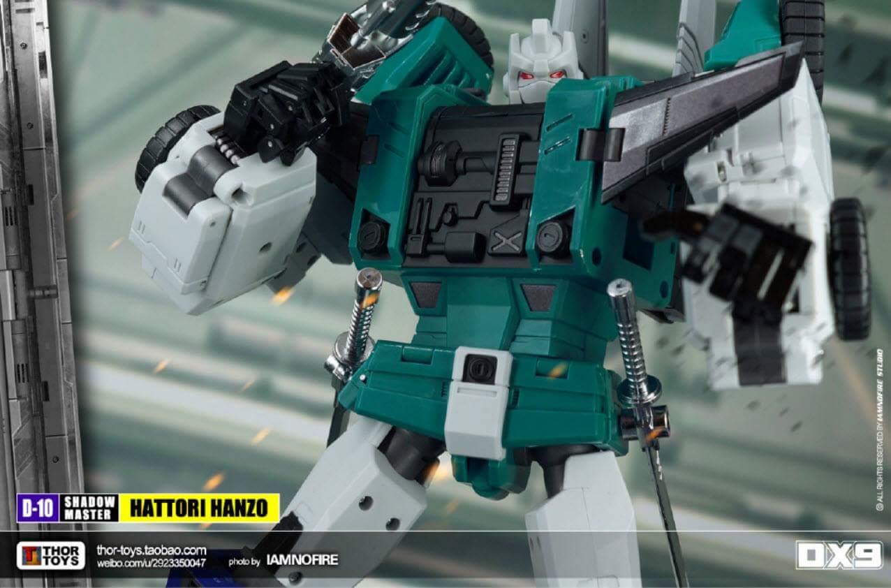 [DX9 Toys] Produit Tiers - Jouet D10 Hanzo - aka Sixshot/Hexabot - Page 2 NVojFMf5