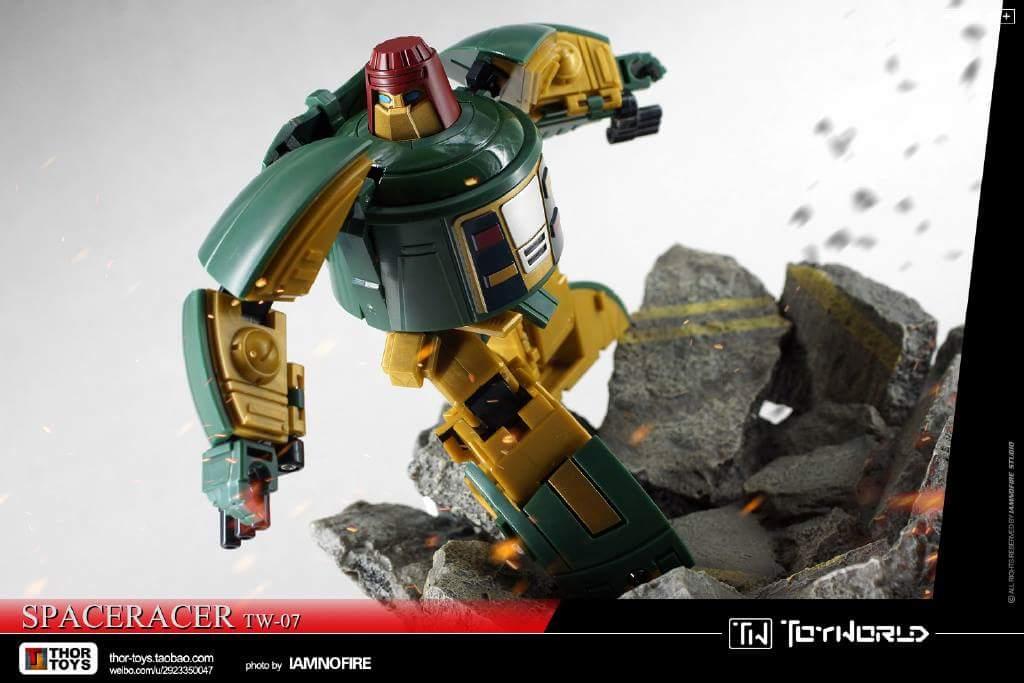[Toyworld][Zeta Toys] Produit Tiers - Minibots MP - Gamme EX - Page 3 A0Iym48l