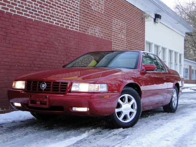 American Classic Car Restoration Fayetteville Nc