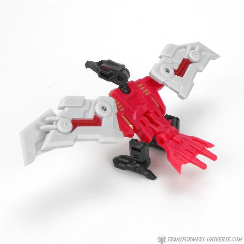 [TFC Toys] Produit Tiers - Jouet Hades - aka Liokaiser (Victory) - Page 4 F70RSsUl