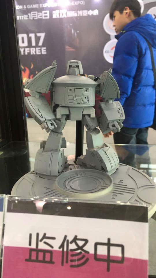 [X-Transbots] Produit Tiers - Minibots MP - Gamme MM - Page 10 REVUILmJ