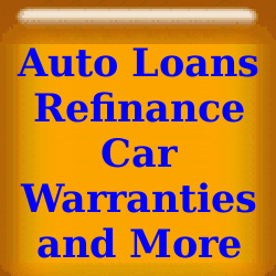 auto_loans1.png