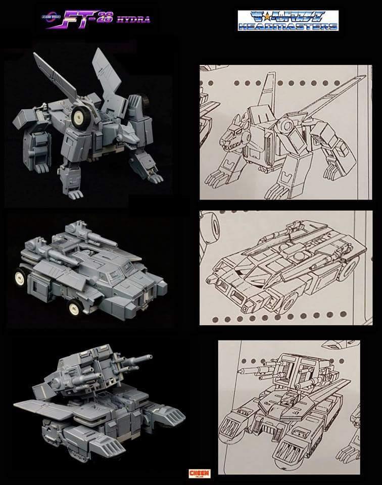 [Fanstoys] Produit Tiers - Jouet FT-28 Hydra aka Sixshot/Hexabot Ecxp3krt