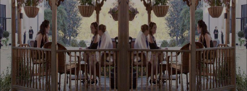 2006 Brotherhood (TV Series) 9SujW79U