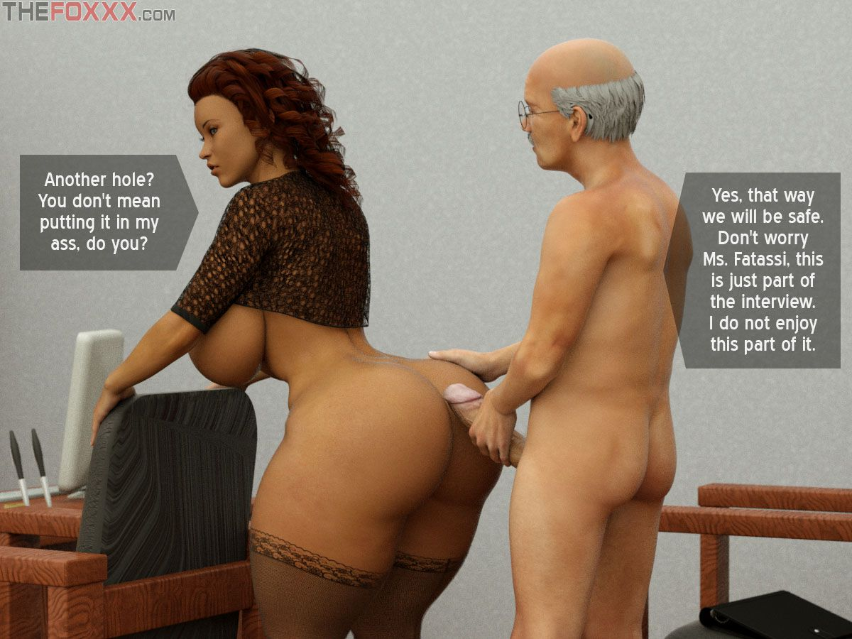 3d teacher porn gallery hentia pic