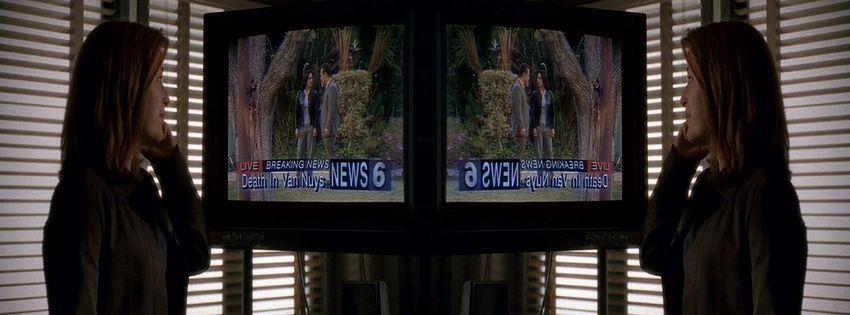 Banners Season 9 Z3umlM74