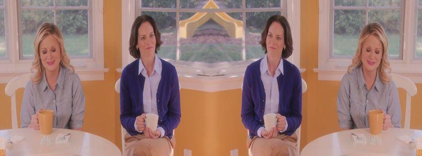 2013 Partridge (TV Episode) JWLgouqO