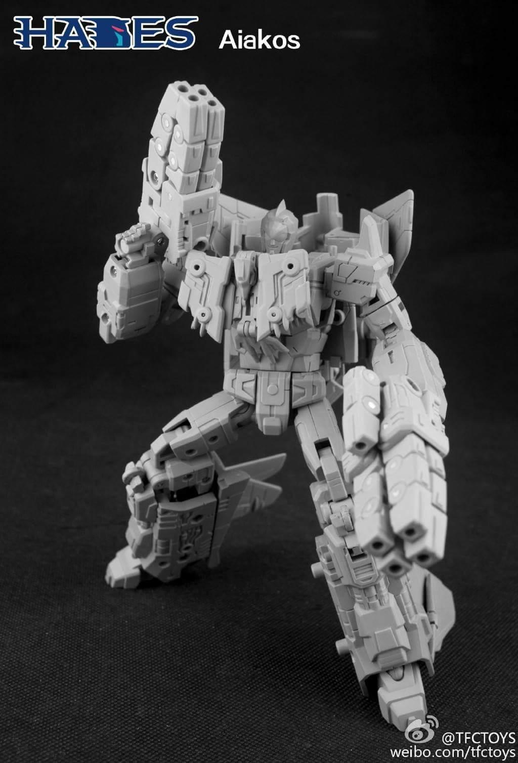 [TFC Toys] Produit Tiers - Jouet Hades - aka Liokaiser (Victory) MW0CLlBH
