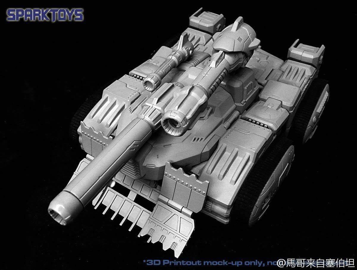 [SparkToys] Produit Tiers - ST - aka War Within: Optimus, Mégatron, Grimlock/La Menace, etc - Page 2 Y6x2PJ31
