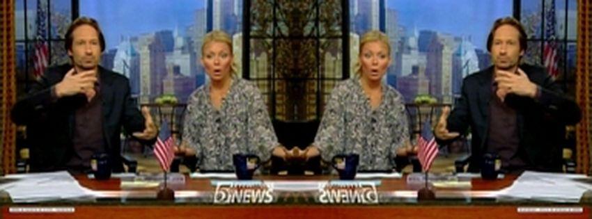2008 David Letterman  BObxxFGp