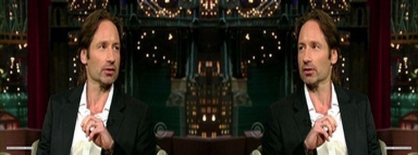 2008 David Letterman  4x8PcYiR