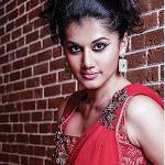 Tapsee Pannu Sizzling New Photoshoot Stills Adbawfvs