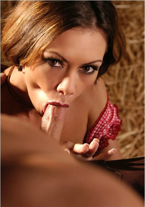 Crissy Moran Free Porn Pics - Pichunter