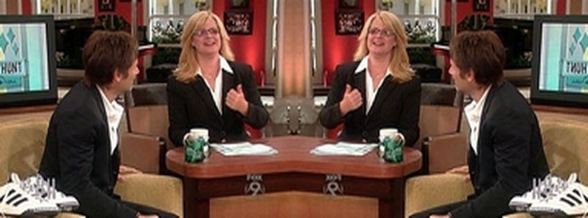 2009 Jimmy Kimmel Live  6YrWUoTb