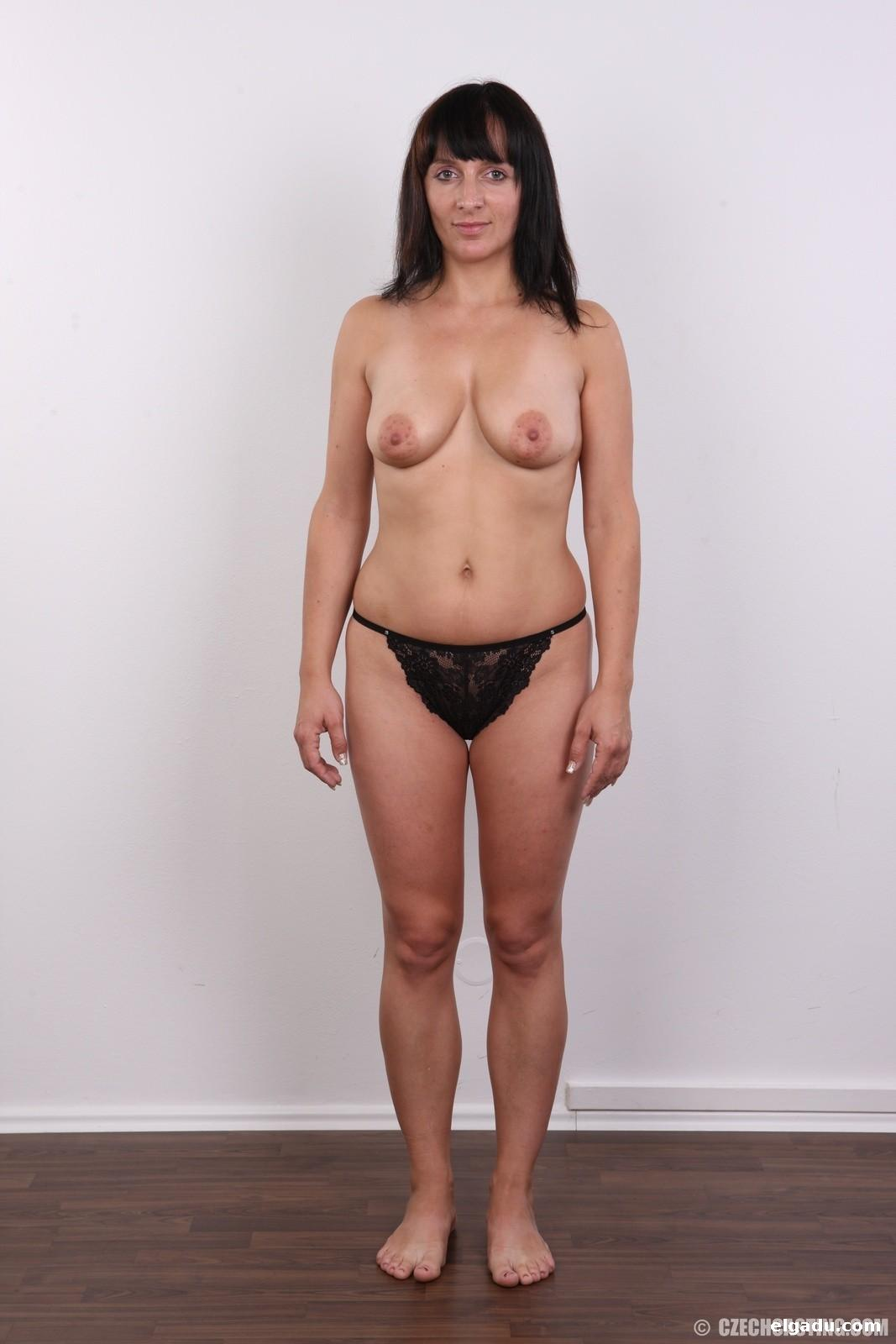 casting lesbienne escort portugal