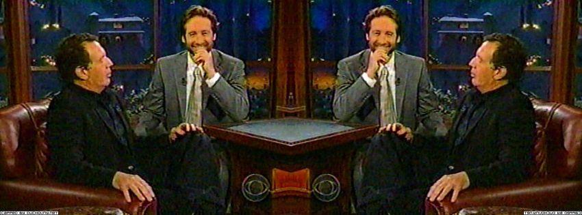 2004 David Letterman  CcxeizTF