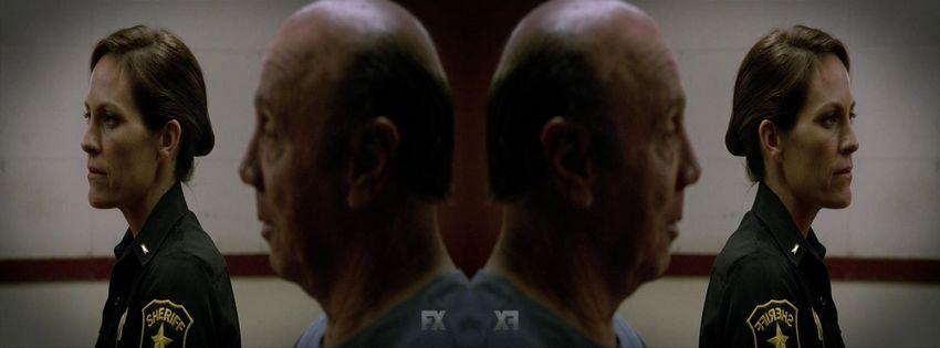 2014 Betrayal (TV Series) OWTx2lKG