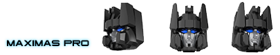 [Ocular Max] Produit Tiers - Maximus Pro - aka Defensor/Défenso Nvgrjll4