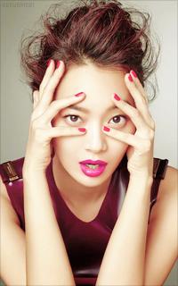 Shin Min Ah (ACTRICE) X43QH3Mu