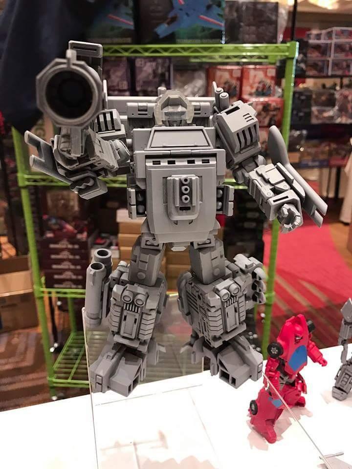 [Dessin Animé + Jouets] Gobots — Machine Robo - Page 5 VshKCVFx