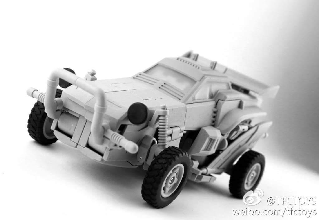 [TFC Toys] Produit Tiers - Jouet Trinity Force aka Road Caesar (Transformers Victory) ATOm80Y0