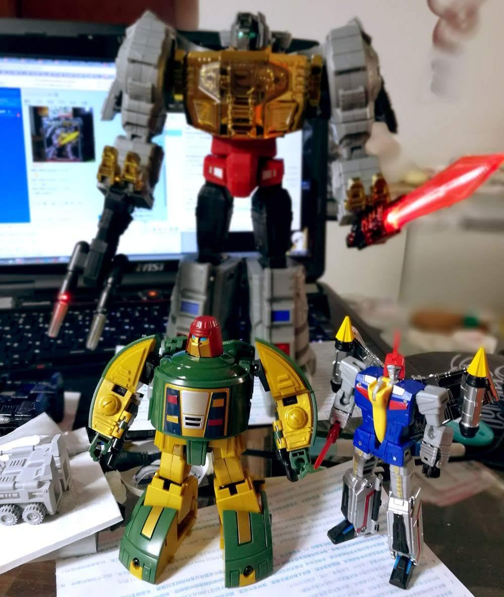 [Toyworld][Zeta Toys] Produit Tiers - Minibots MP - Gamme EX - Page 2 ZIrf0TXz