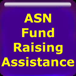 ASN_Fund_Raising_Assistance1.png