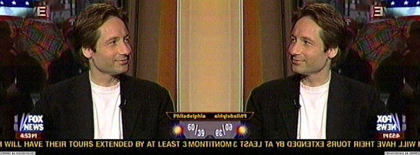 2004 David Letterman  Rk1PEd7f