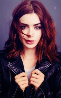 Abigail Marinier-Avery
