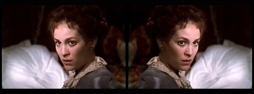 1994 Scarlett (TV Mini-Series) Z0B2DG7Q