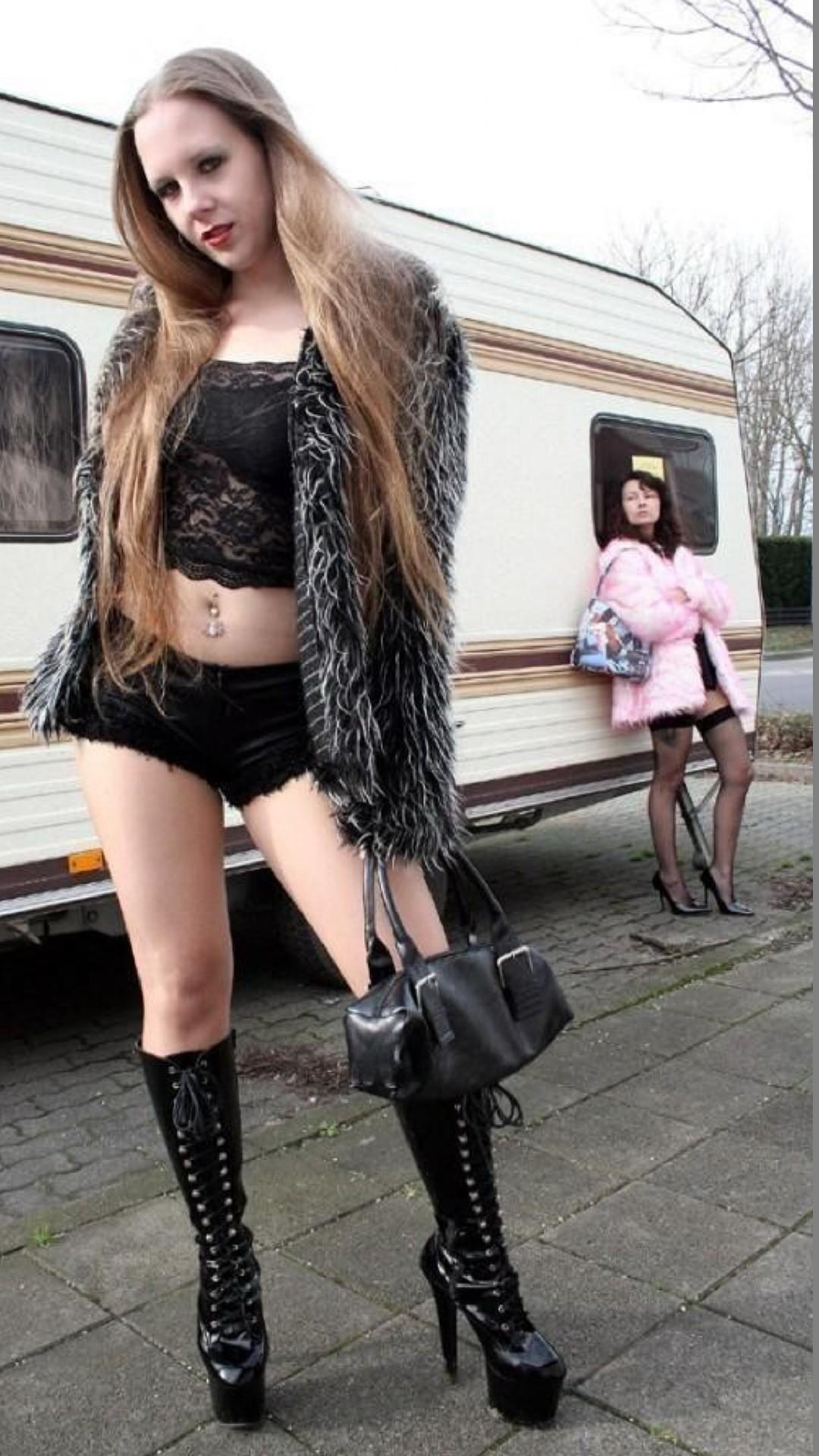 prostitutas en lugo porno prostitutas travestis