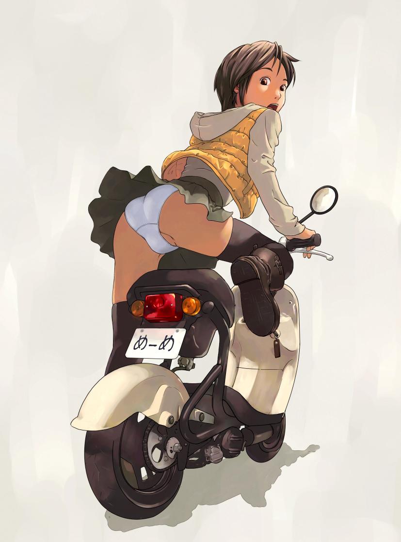 【おしり】美尻画像を集めまくるスレ19 [転載禁止]©bbspink.comYouTube動画>1本 ->画像>2683枚
