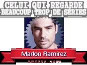 Marlon Ramirez χ The people I've met are the wonder of my world L6ydXF6O