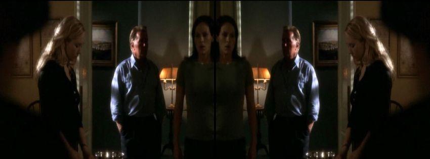 1999 À la maison blanche (1999) (TV Series) FnVt1I1R