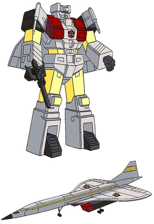 [Zeta Toys] Produit Tiers - Jouets ZB Kronos (ZB-01 à ZB-05) - aka Superion TSGh1liU