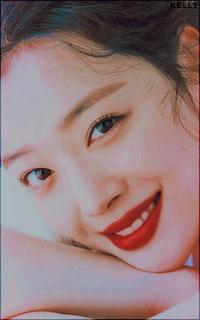Choi Jin Ri - SULLI (F(X)) H6RcrEFT