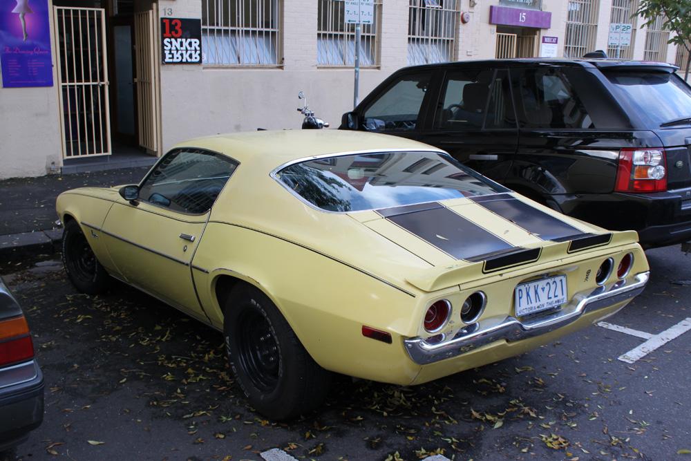 old cars new cars richmond va