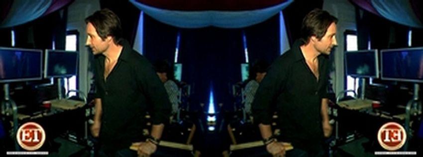 2008 David Letterman  QP6di17u