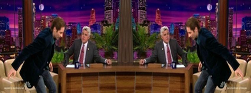 2009 Jimmy Kimmel Live  QKDh9BEw