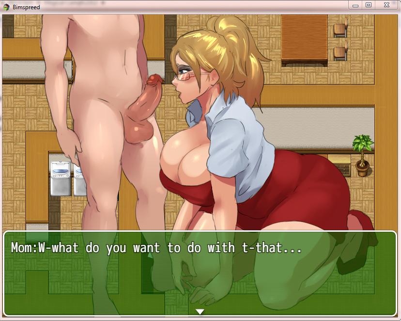 free adult hentai game № 183810